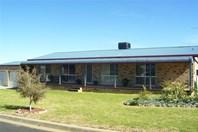 Picture of 21 Koala Street, Parkes