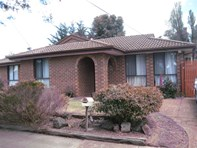 Main photo of 6 Honeyeater Place, Carrum Downs - More Details