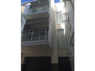 Main photo of 8 / 152 Gray Street, Adelaide - More Details