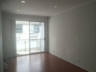 Photo of 8 / 152 Gray Street, Adelaide - More Details