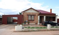 Picture of 46 Herbert Street, Whyalla