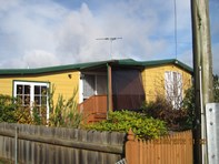 Picture of 8  Comstock Court, Zeehan