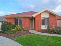 Main photo of 17/10 Hall Road, Carrum Downs - More Details