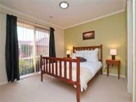 Photo of 17/10 Hall Road, Carrum Downs - More Details