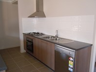 Photo of 3 Barmah Place, Wodonga - More Details