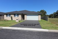 Picture of 67  Grandis Drive, Tuncurry