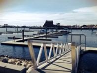Picture of D4 Marina Berth, New Port