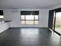 Photo of 49 Mactier Avenue, Wodonga - More Details