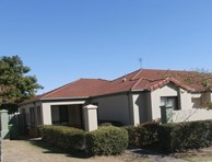Picture of 64 Gilston Road, Nerang