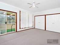Picture of 2/1059E Grose Vale Road, Kurrajong