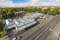 Picture of 89 Piper Street, Kyneton