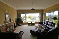 Picture of 4 Brewster Road, Ararat