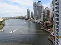 Picture of 32  Macrossan Street, Brisbane
