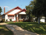 Picture of 4 Alfred Street, Maffra