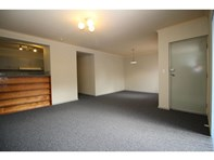 Picture of 7/23 Winifred Street, Adelaide