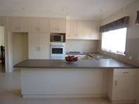 Main photo of 12 Maxwell Drive, Wodonga - More Details