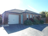 Main photo of 1/5 St Annes Place, Devonport - More Details