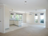 Photo of 1/5 St Annes Place, Devonport - More Details
