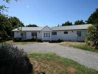 Main photo of 390 Mella Road, Smithton - More Details