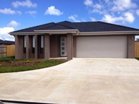 Main photo of 9 Nutview Court, Smithton - More Details