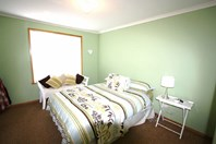Main photo of 9 Dumbleton Street, Hawley Beach - More Details