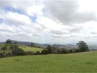 Picture of 133 Radium Ridge Road, Candelo
