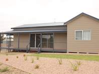 Main photo of 39a South Terrace, Port Hughes - More Details
