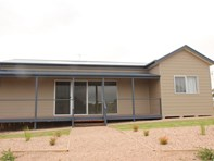 Photo of 39a South Terrace, Port Hughes - More Details