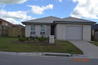 Picture of 15/12 Walnut Cres, Lowood