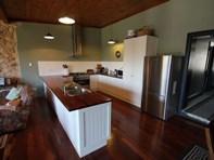 Photo of 5 Milne Terrace, Moonta - More Details