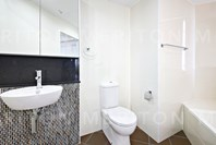 Picture of 485-501 Adelaide St, Brisbane