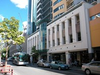 Picture of 12H/811 Hay Street, Perth