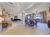Picture of 903-904/123 Macquarie Street, Sydney