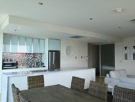 Picture of 607/15 Vaughan Place, Adelaide