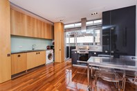 Picture of 2/11-13 French Street, Adelaide