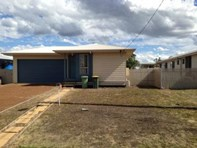 Picture of 1 Charthom Place, Dalby