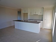 Picture of 2Y Maurice Road, Murray Bridge