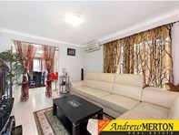 Picture of 2/158-160 Canberra Street, St Marys