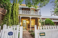 Picture of 265 Gilles Street, Adelaide