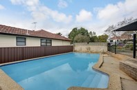 Picture of 9 HILLTOP CRESCENT, Campbelltown