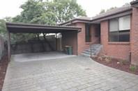 Picture of 4/830 Heidelberg Road, Alphington