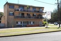 Picture of 19 Beach Street, Tuncurry