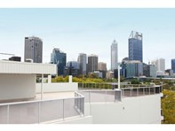 Picture of 35/138 Mounts Bay Road, Perth