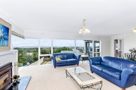 Picture of 158 The Terrace, Ocean Grove