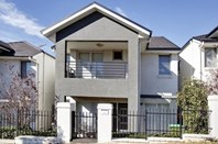Picture of 9 Santana Road, Campbelltown