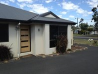 Picture of 1/15 Alfred Street, Dalby