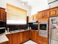 Picture of 25 Kings Road, Brighton-Le-Sands