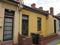Picture of 229 Macquarie Street, Hobart