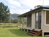 Picture of 2821 Pipeclay Road, Kindee, Wauchope
