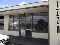 Picture of 326-338 Archer Street, Shepparton